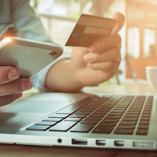 Предложения сотрудничества для интернет-магазинов от гипермаркета воды POOLSONIA