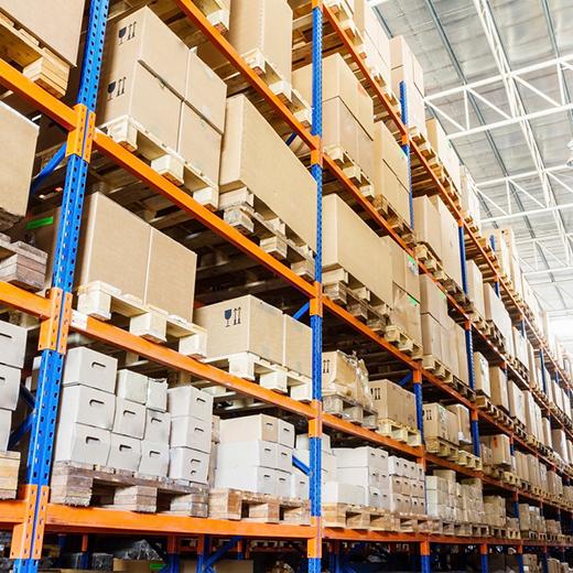 Пропозиції співпраці для постачальників товарів від гіпермаркету води POOLSONIA